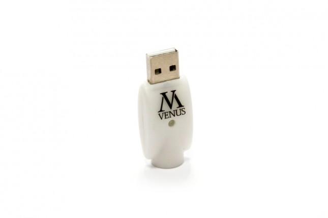 Chargeur USB Venus