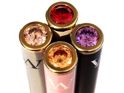 Mars-Venus-slim-ecigarette-femme-bout-diamant-couleur