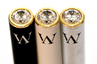 4-Mars-Venus-ecigarette-slim-homme-diamant-blanc