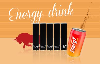 mars-venus-eliquide-francais-saveur-energy-drink-nova-liquides