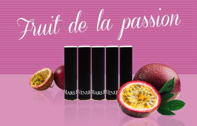 mars-venus-eliquide-francais-saveur-fruit-passion-nova-liquides