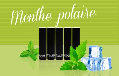 mars-venus-eliquide-francais-saveur-menthe-polaire-nova-liquides