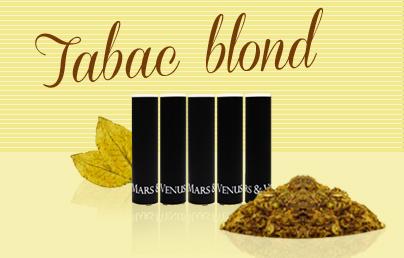 mars-venus-eliquide-francais-saveur-tabac-blond-nova-liquides