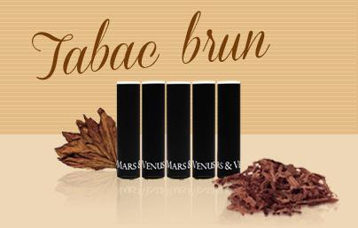 mars-venus-eliquide-francais-saveur-tabac-brun-nova-liquides