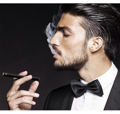 Mars Venus cigarette electronique chic homme